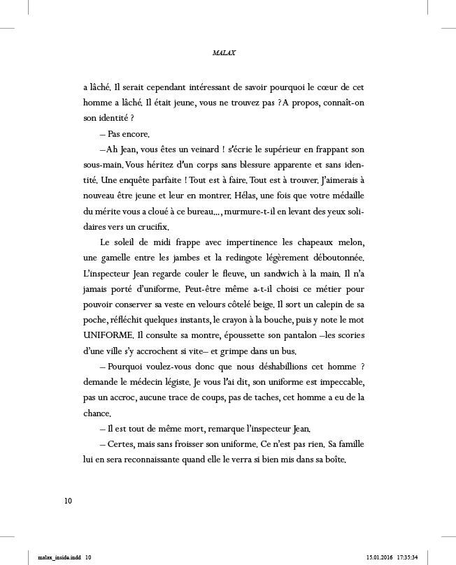 Malax - page 10