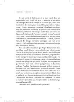 des ballons et des hommes_page 17