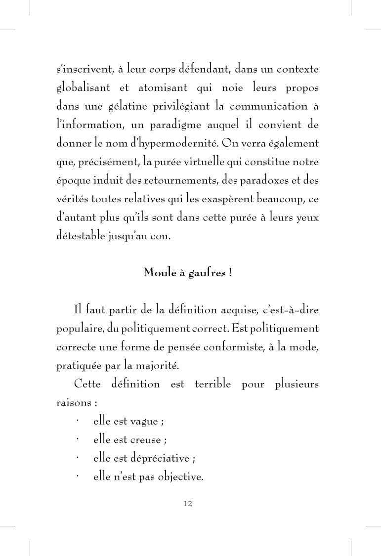 Contre Zimoune - page 12