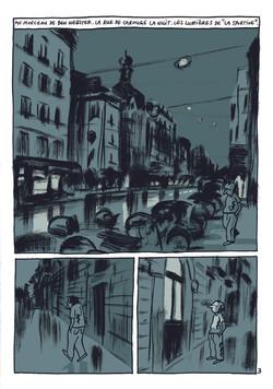 tu meurs - wazem - page 3