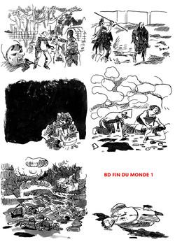 bd_fin du monde_1