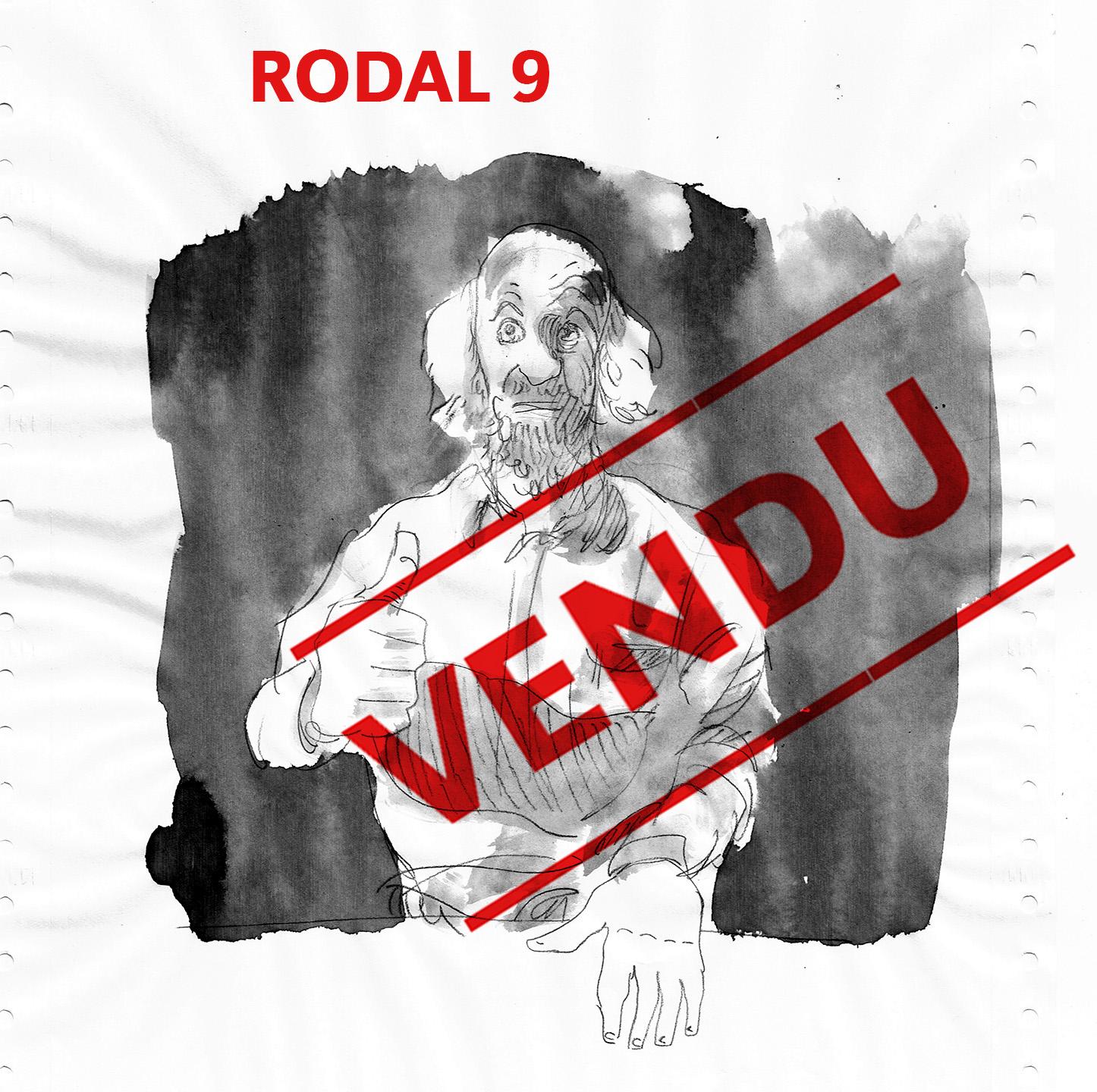 rodal_9