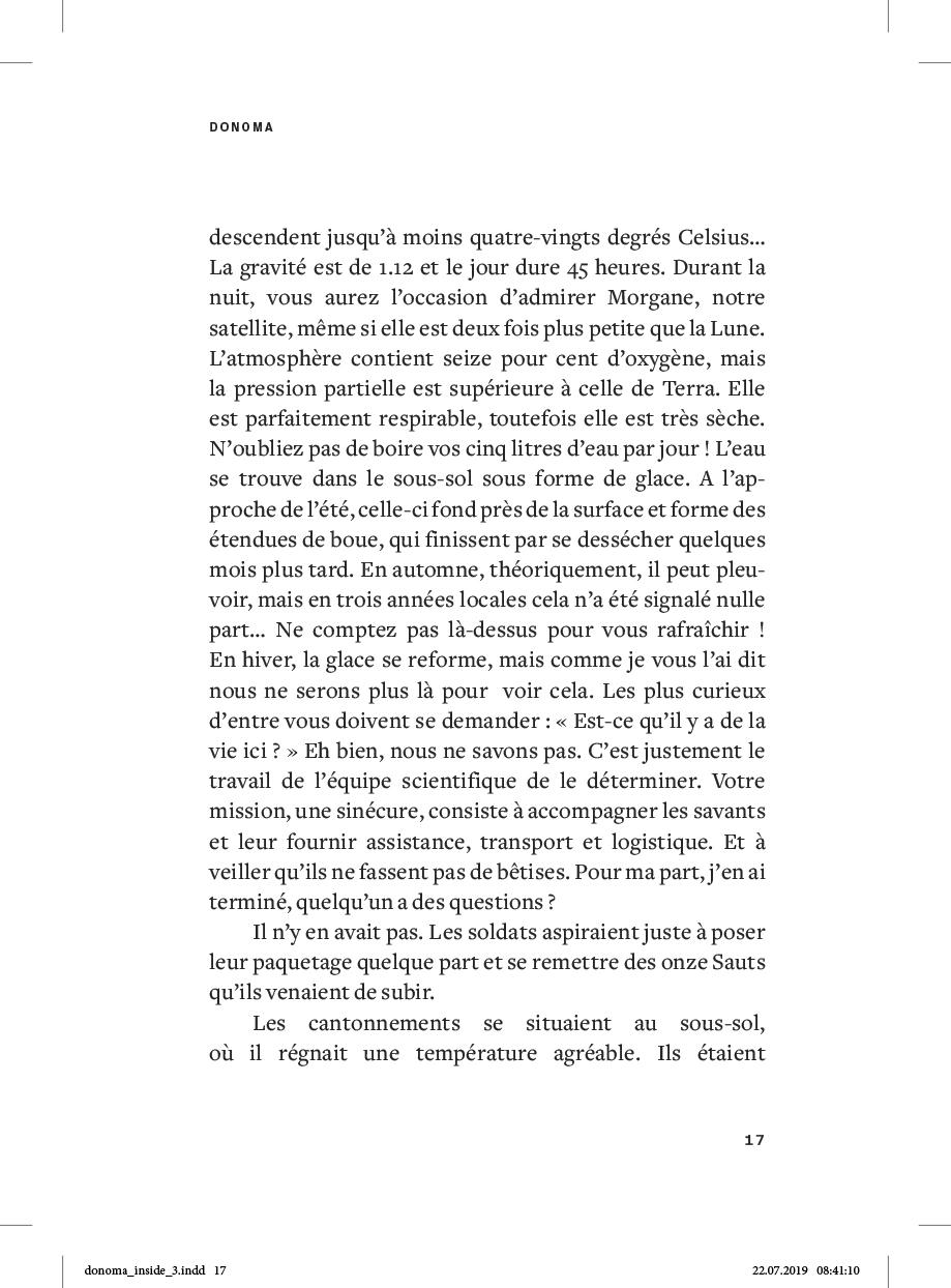 donoma_inside_3-17