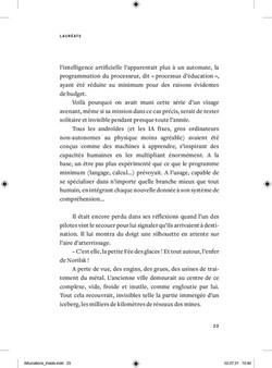 Bifurcations - page 23