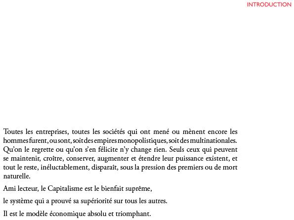 Le_capitalisme_à_portée_de_main_-_page_5