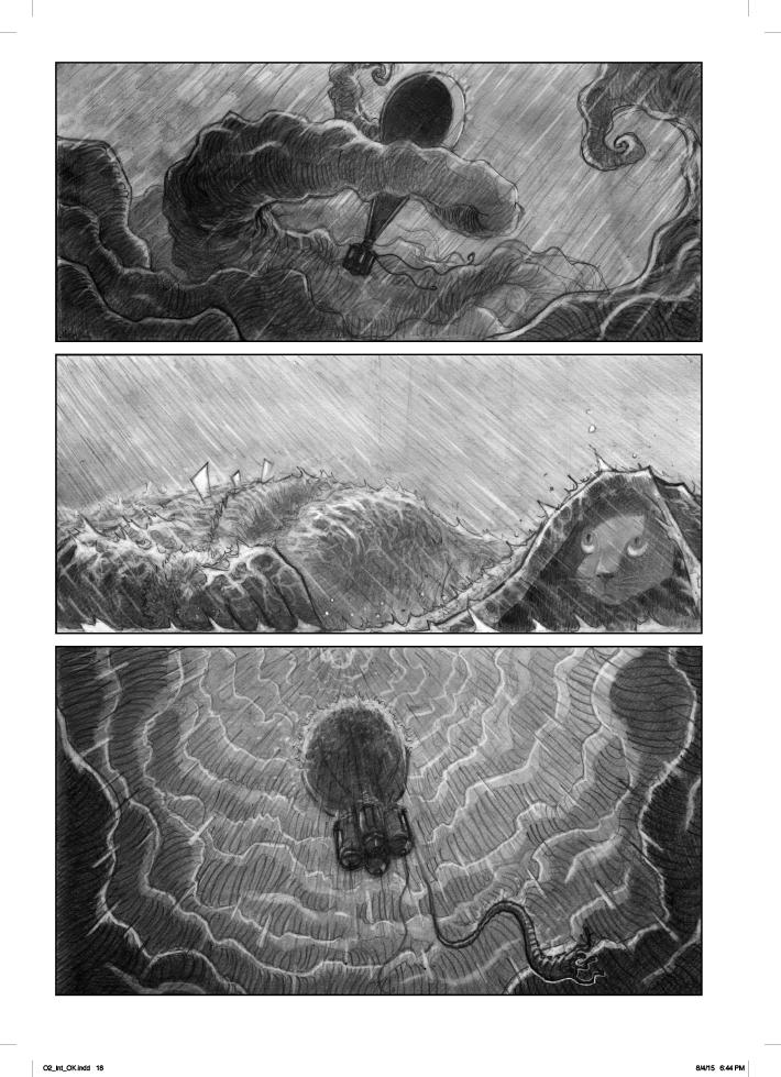 O2 - page 18