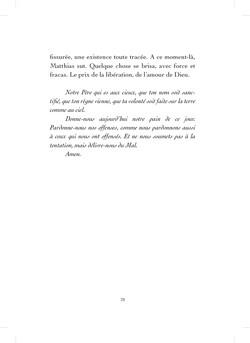 Noir et blanc - page 20