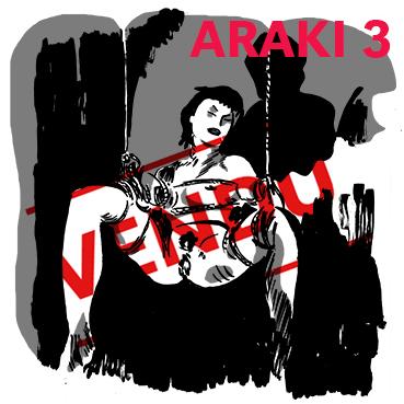 araki_03