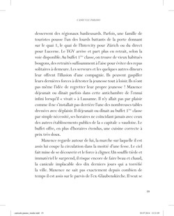 canicule parano - page 19