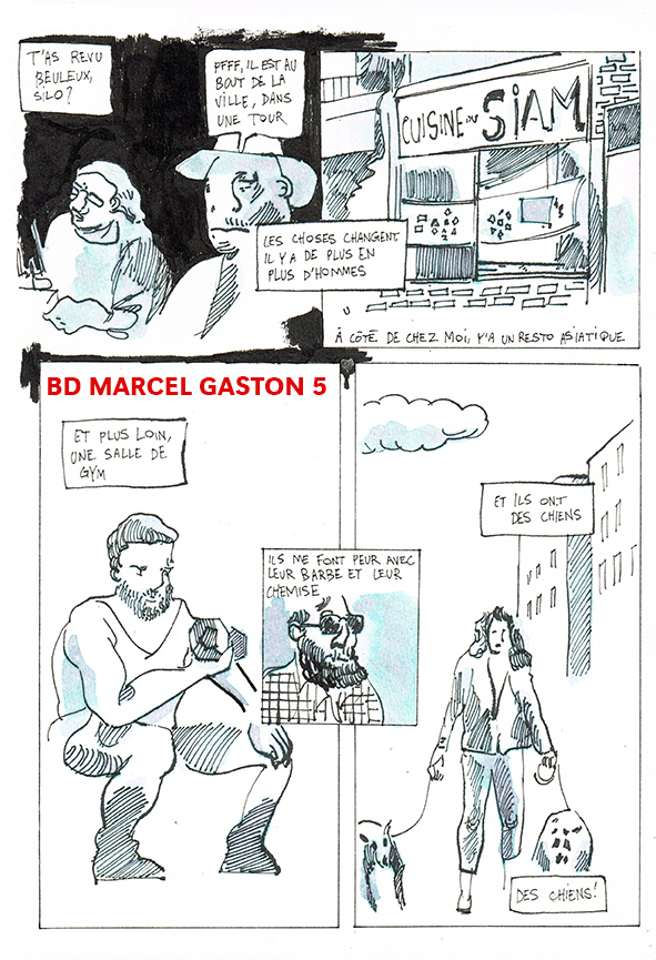 bd_marcel gaston_5