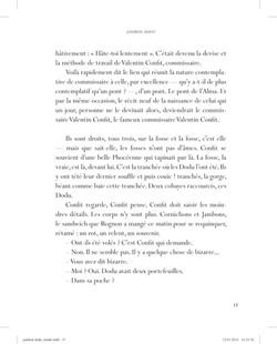 Jambon dodu - page 15