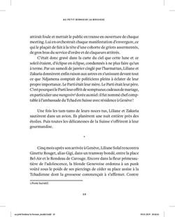 au petit bonheur - page 10