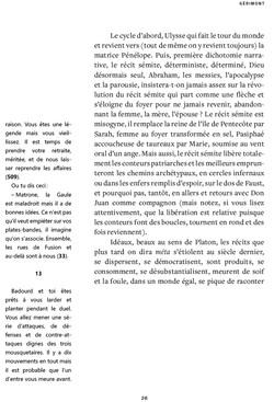 lachaude - page 26