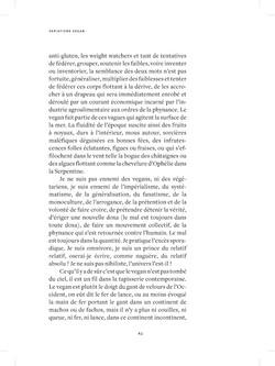 variations vegan - page 41