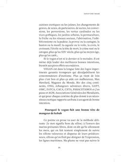 variations vegan - page 36