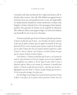 Le chemin de la Dame - page 16