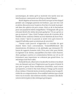 Mâle occidental - page  11