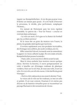 Gavroche 21.68 - page 21
