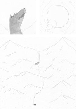 Speculum Mortis_page 4