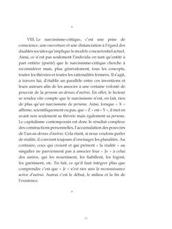narcissisme-critique - page 11