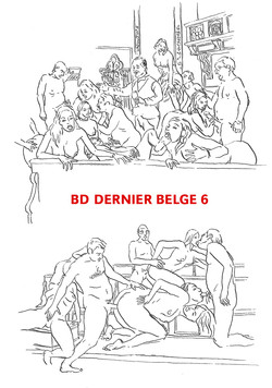 bd_dernier belge_6