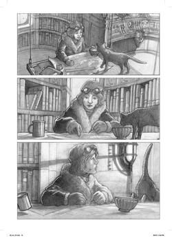O2 - page 13