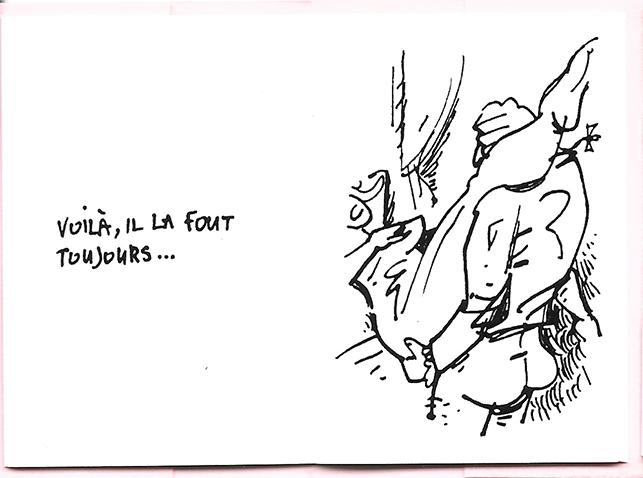 2003_philosophie dans le boudoir