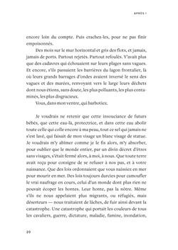 Après_page 20