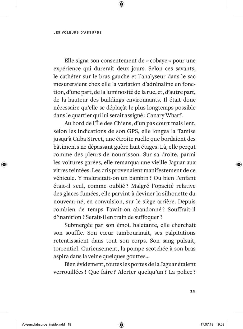 les voleurs d'absurde_page 19