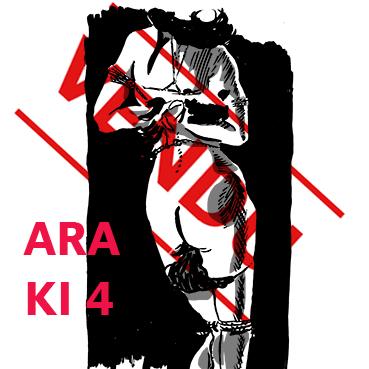 araki_04