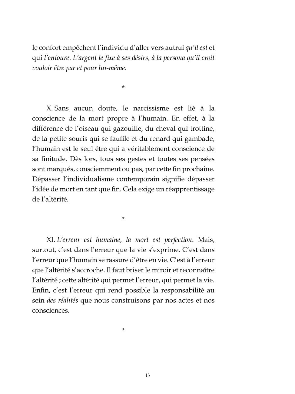 narcissisme-critique - page 13
