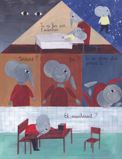 tu meurs - fanny dreyer - page 4
