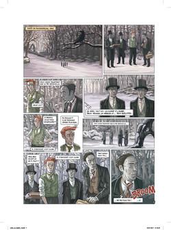 Yoko-Ni - page 7