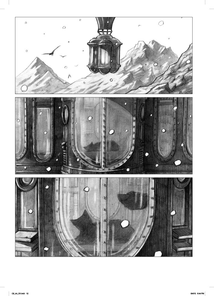 O2 - page 12