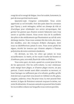 Après_page 22