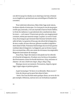 liquéfaction_-_page_16