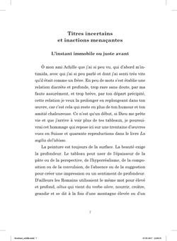 achille zoccola - page 7