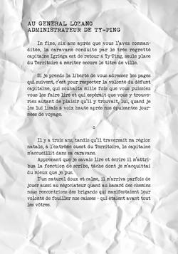 Remington - page 10