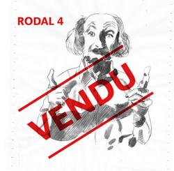 rodal_4