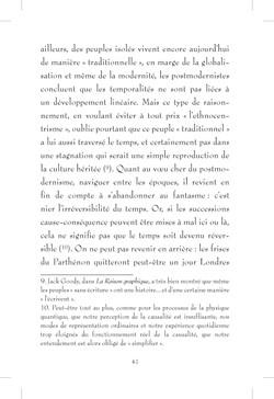 Plus ou moins postmoderne - page 42
