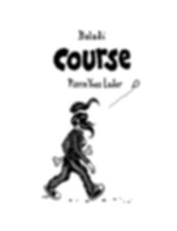 couv_course.jpg