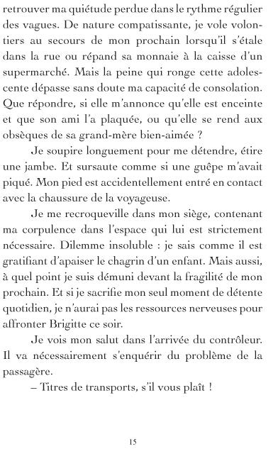l'envol du bourdon - page 15