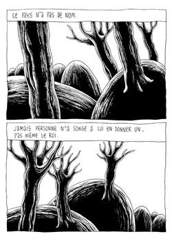 Héroïque - page 5
