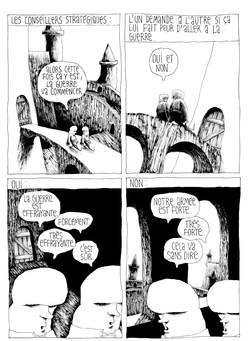 Héroïque - page 10