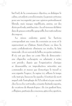 Nuances non couleurs - page 9