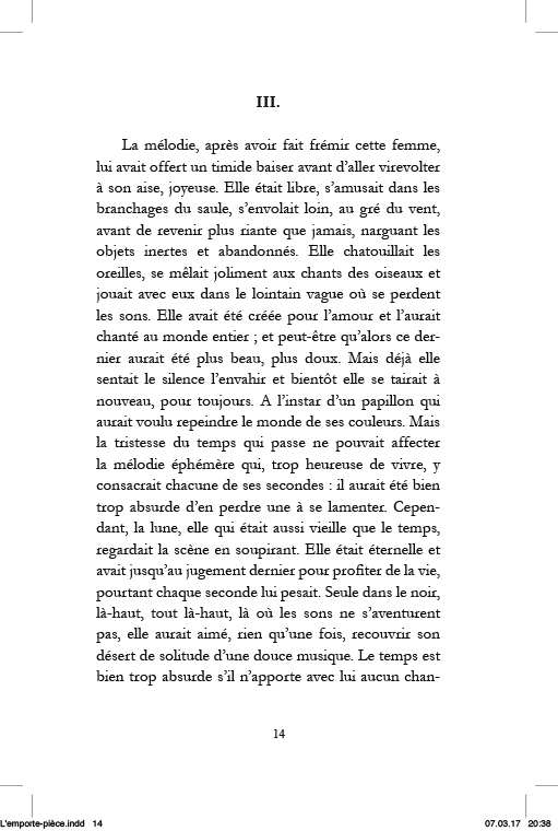 L'emporte-pièce - page 14
