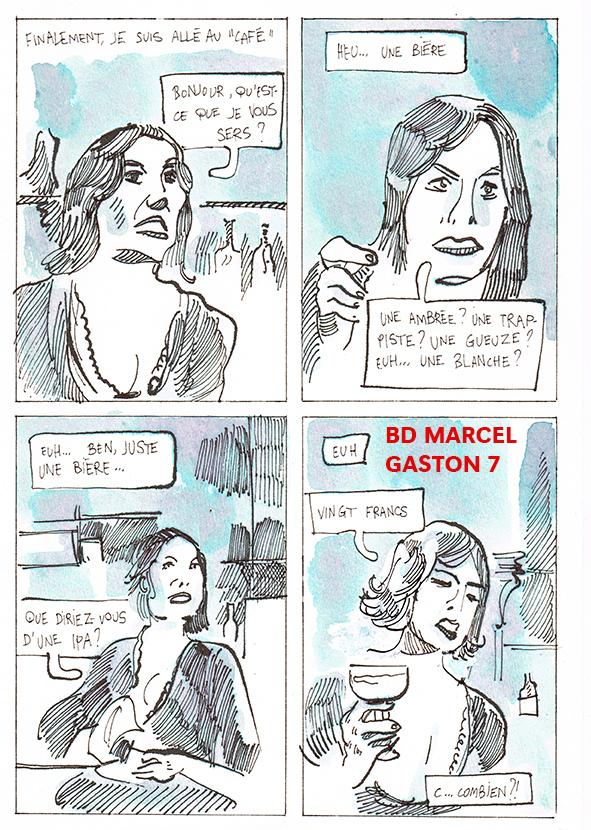 bd_marcel gaston_7