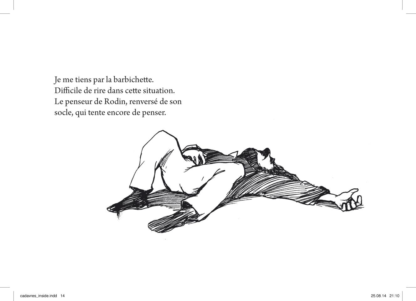 Cadavres - page 12