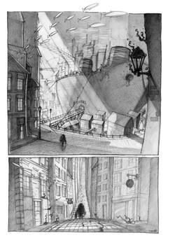 l'au-dessus - page 13