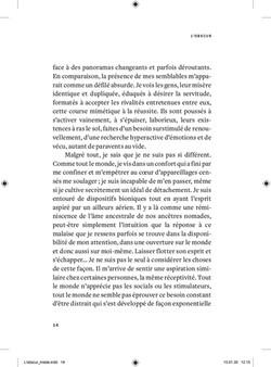 L'obscur - page 14